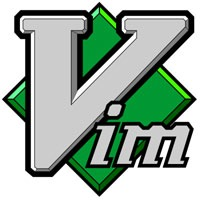 Vim Color Scheme Tips