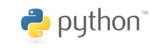 Python Read a Text File Line by Line